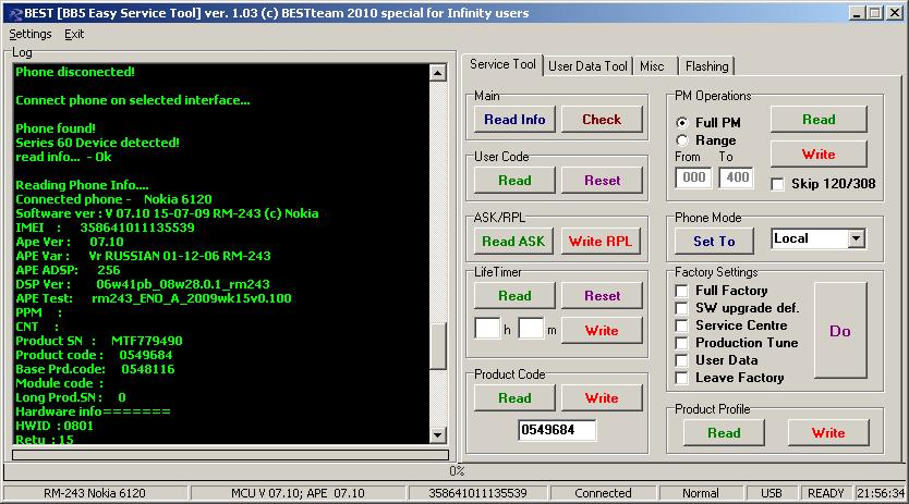 Htc 620 firmware